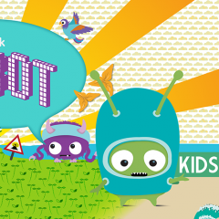 Kids & Code